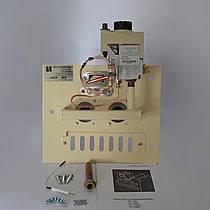 Газопальниковий пристрій Вестгазкотроль ПГ-10М для газового котла
