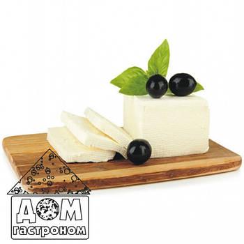 Закваска для сыра Фета на 6 л