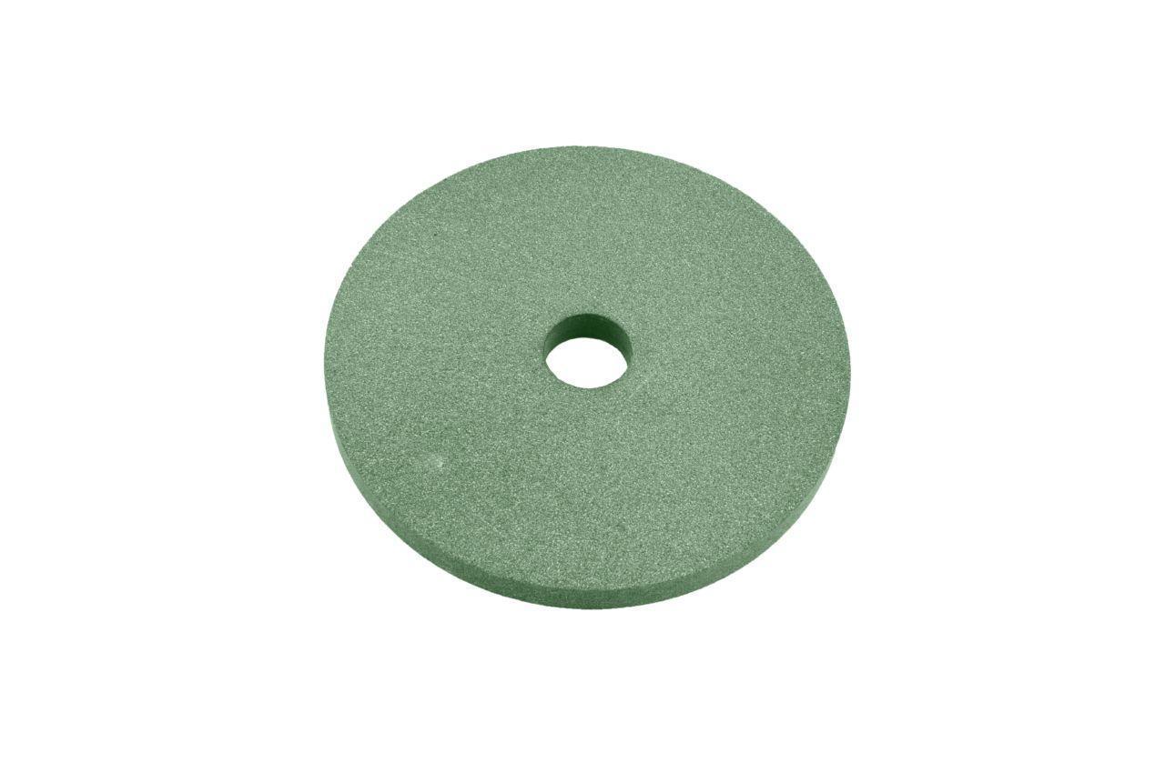 Коло кераміка ЗАК - 250 х 20 х 32 мм (64стебла селери F80) зелений
