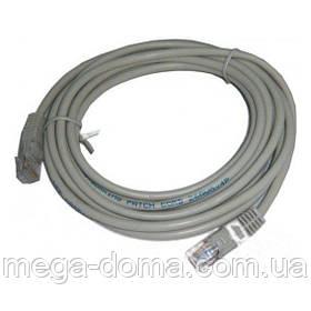 Патч-корд для интернета  LAN 20m  13525-10