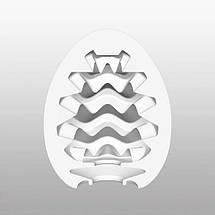 Мастурбатор яйцо Tenga Egg COOL Edition, фото 3