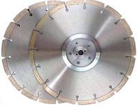 Комплект алмазных отрезных дисков Cut-n-Break RM 230