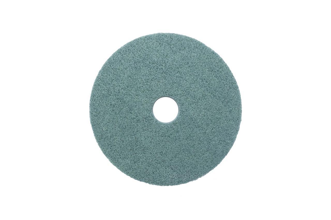 Спінений абразив на верстат Pilim - 125 x 12 x 22 мм x P240 зелений