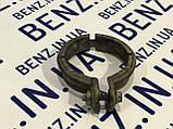 Хомут выхлопной трубы W212 A0009958902, фото 2
