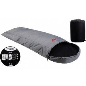 Спальный мешок Vulkan Micro