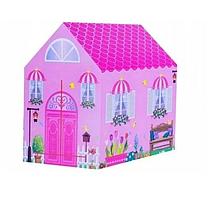 Игровая палатка домик Princess Home