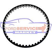 Ремінь маслонасоса неоригінал для Ford 1.0 EcoBoost
