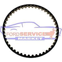 Ремінь маслонасоса оригінал для Ford 1.0 EcoBoost