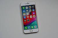 Apple Iphone 7 32Gb  Gold Neverlock Оригінал!, фото 1