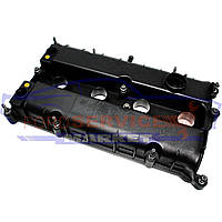 Крышка клапанная оригинал для Ford 1.5-1.6 TiVCT, фото 1