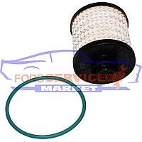 Фильтр топливный (маленький) оригинал для Ford Kuga 2 c 12- TDCi 2.0