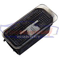 Плафон подсветки номера Б/У оригинал для Ford Fiesta C-Max 1 c 03-10, Fiesta 7 c 08-17, EcoSport c 13-, S-Max