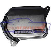 Фільтр АКПП AW-80 оригінал для Ford Fiesta 6 c 04-08, Fusion c 04-12