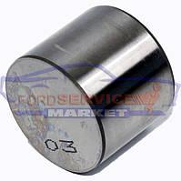 Толкатель клапана 2.750мм. оригинал для Ford 1.25-1.4-1.5-1.6 Sigma/Duratec