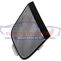 Заглушка переднього бампера Б/У оригінал для Ford Focus 3 c 11-14