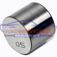 Толкатель клапана 2.800мм. оригинал для Ford 1.25-1.4-1.5-1.6 Sigma/Duratec