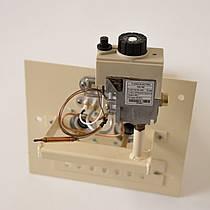 Газова автоматика Вестгазконтроль ПГ-20К до газового котла