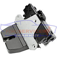 Замок багажника аналог для Ford Kuga 1 c 08-12, C-Max 2 c 10-, Focus 3 c 11-18