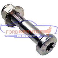 Болт кульової опори оригінал для Ford Fiesta 6 c 02-08, Fusion c 02-12