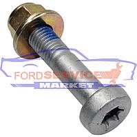 Болт кульової опори оригінал для Ford Focus 3 з 11-