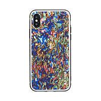 Чехол на телефон айфон G-Case Amber Apple Iphone X / Xs