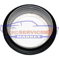 Сальник коленвала задний неоригинал для Ford 1.4-1.5-1.6 TDCi, фото 1