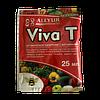 ВИВА Т/VIVA T (аналог-Вива) 25 мл