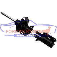 Амортизатор передний правый аналог для Ford Fiesta 7 ST180 c 13-18