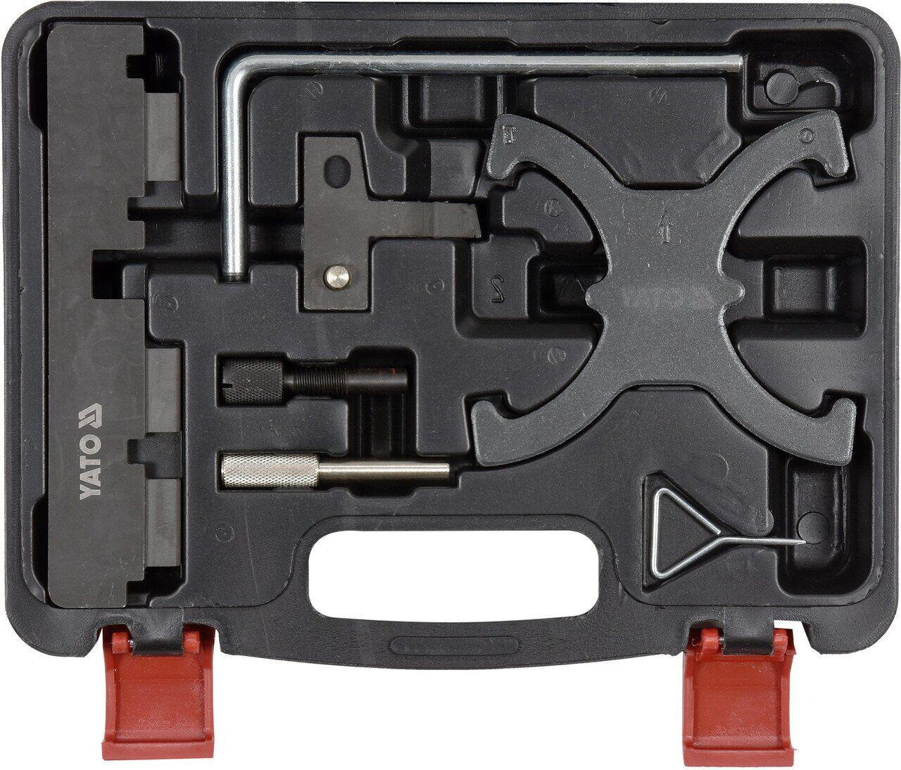 Комплект блокировки ГРМ Ford YATO YT-06029