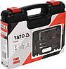 Комплект блокировки ГРМ Ford YATO YT-06029, фото 4