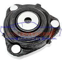 Опора амортизатора переднего аналог для Ford Fiesta 6 c 02-08, Fusion c 02-12