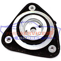 Опора амортизатора переднего аналог для Ford Focus 3 c 11-18, С-Max 2 с 10-18, Kuga 2 с 13-19
