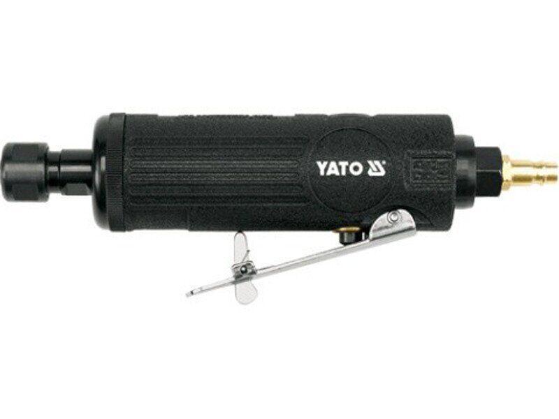 Пневматическая шлифмашинка YATO YT-0965