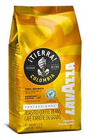 Кофе в зернах Lavazza Lavazza Tierra Columbia 1кг