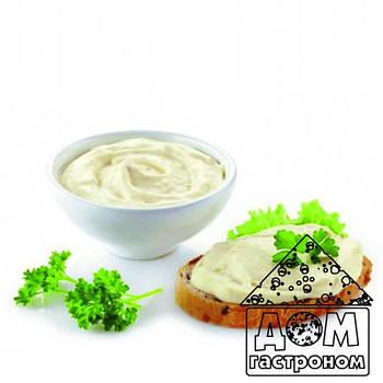 Соль-плавитель для домашнего приготовления плавленного сыра из творога 50 г