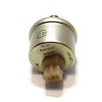 Датчик ДД-6М давления масла (штекерная колодка) МТЗ, двигателей семейства Д-240-Д260 (пр-во ОАО Экра