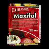 МАКСИФОЛ/MAXIFOL (аналог – Мегафол) 25 мл