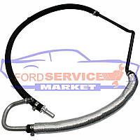Трубка ГУР низкого давления аналог для Ford Fiesta 6 c 02-08, Fusion c 02-12