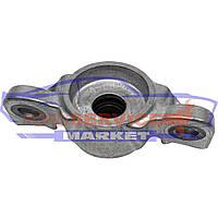 Опора амортизатора заднего оригинал для Ford Mondeo 5 с 14-19, Fusion USA c 13-20, Lincoln MKZ с 13-16