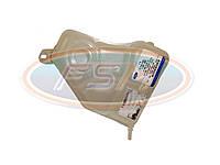 Бачок охолодження оригінал для Ford Fiesta 6 c 02-08 1.3 Rocam