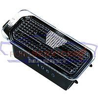 Плафон подсветки номера аналог для Ford C-Max 1 c 03-10, Fiesta 7 c 08-17, EcoSport c 13-, S-Max c 06-15, Kuga
