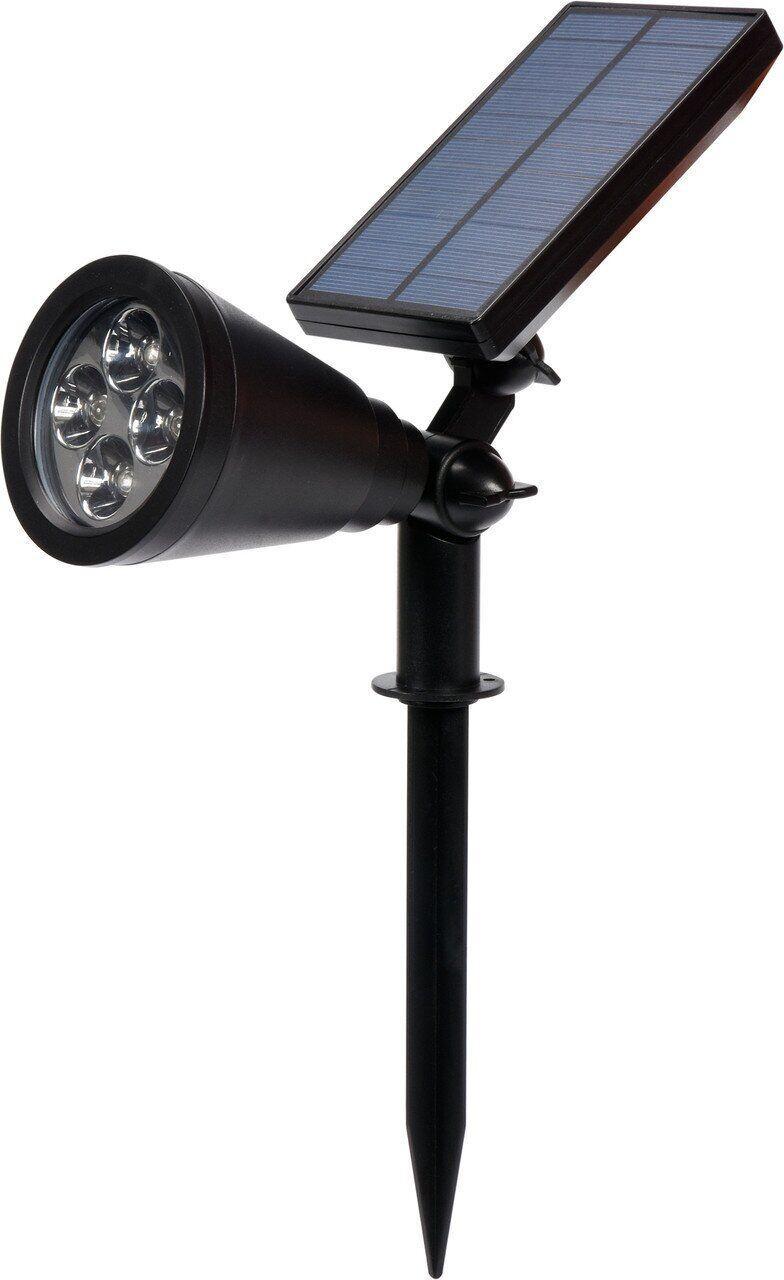Лампа-рефлектор LED 2W YATO YT-81880