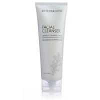 Очищающее средство для лица молочко для лица Facial Cleanser doTERRA 120 мл