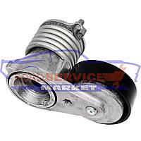 Натягувач ременя кондиціонера в зборі неоригінал для Ford Mondeo 4 c 07-11, Kuga 1 c 08-12 для 2.5 Turbo