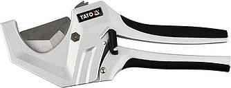 Труборез 64 мм YATO YT-22293