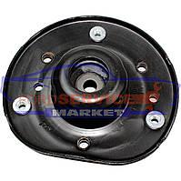 Опора амортизатора переднего аналог для Ford Mondeo 5 c 14-19, Fusion USA c 13-20