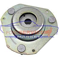 Опора амортизатора переднего аналогл для Ford Fiesta 7 c 08-18