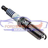 Свеча зажигания оригинал для Ford 2.0 Hybrid, 2.3-2.5 Duratec HE