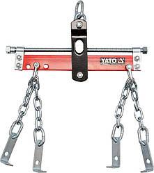 Траверса для крана YATO YT-55565