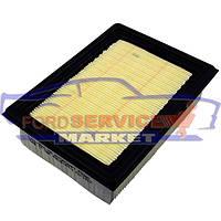 Фильтр воздушный (квадрат) оригинал для Ford Kuga 2 c 12-, Escape c 13- для 2.5 Duratec HE
